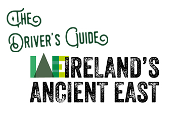 Drivers Guide to Ireland's Ancient Past